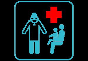 Ambulatorio - Dott. Massimo Gatto